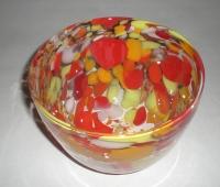 13_bowl2.jpg